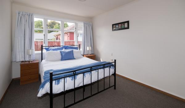 007 Open2view ID339772 173 Greers Road Burnside Christchurch