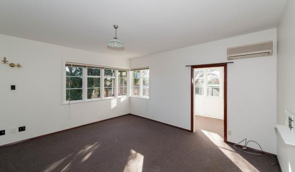 007 Open2view ID344232 589 Ferry Road Woolston Christchurch