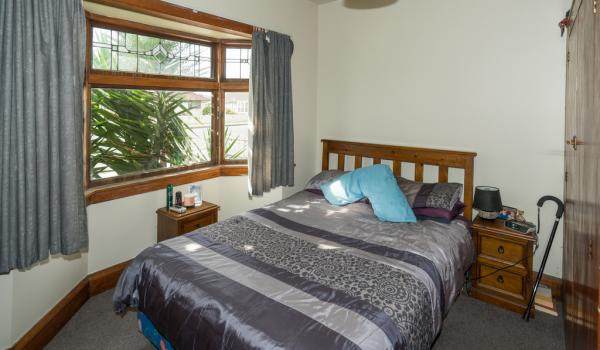 007 Open2view ID362448 35 Hei Hei Road Hei Hei Christchurch