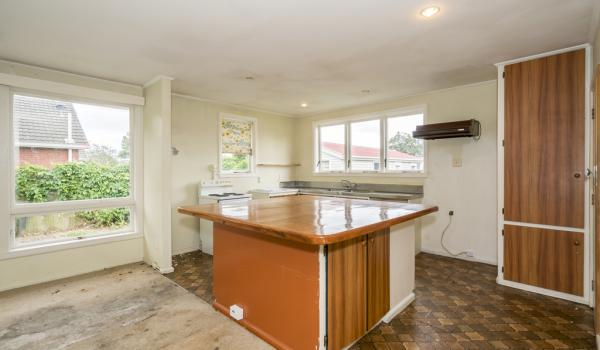 007 Open2view ID385215 61 Rowley Avenue Hoon Hay