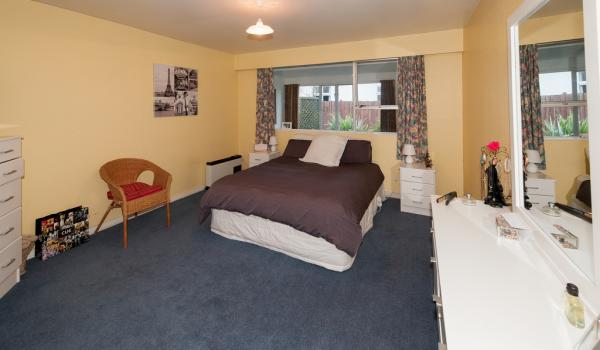 008 Open2view ID319246 1 35 Cranford Street St Albans Christchurch