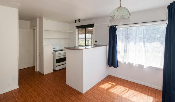 008 Open2view ID327225 6 Ngata Place Hei Hei Christchurch