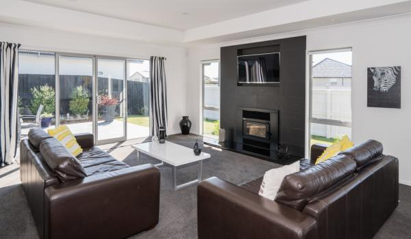 008 Open2view ID364770 42 Matanui Street Lincoln
