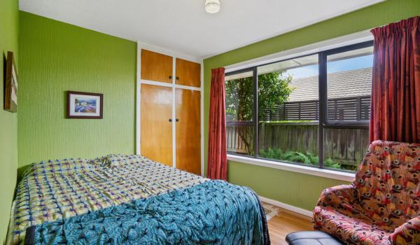 008 Open2view ID440140 15 Hornsby Street