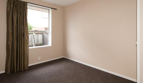 009 Open2view ID319467 2 171 Clarence Street Riccarton Christchurch