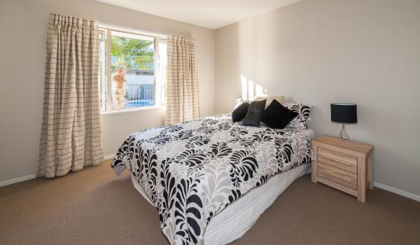 009 Open2view ID343930 16 Sovereign Gardens Halswell Christchurch