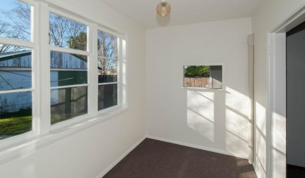 009 Open2view ID344232 589 Ferry Road Woolston Christchurch