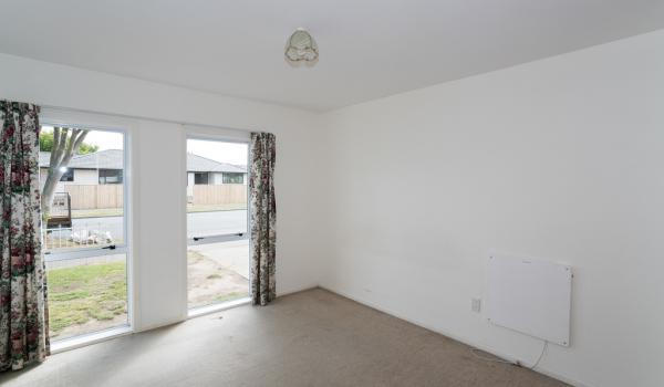 009 Open2view ID356914 56 Broadhaven Place Parklands Christchurch