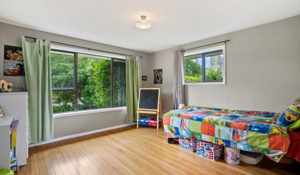 009 Open2view ID440140 15 Hornsby Street