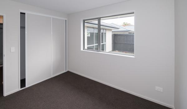 010 Open2view ID339775 353 Gloucester Street Linwood Christchurch