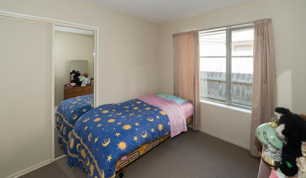 010 Open2view ID351030 8 Hay Street Linwood Christchurch