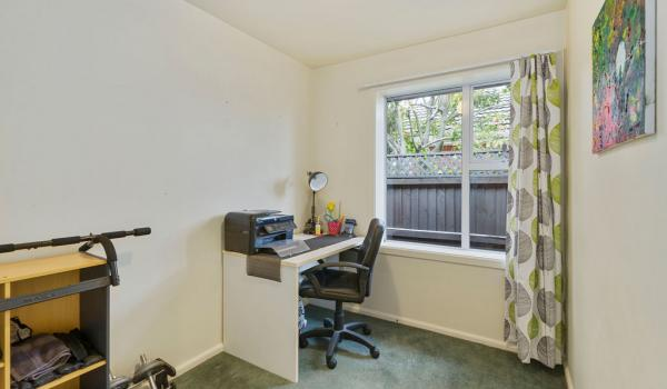 010 Open2view ID429947 22 Sledmere Street
