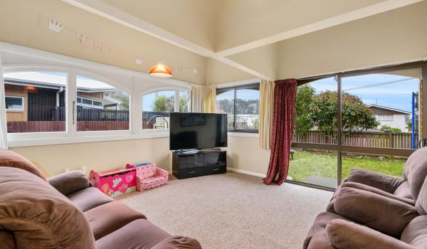 010 Open2view ID430878 37 Lonsdale Street
