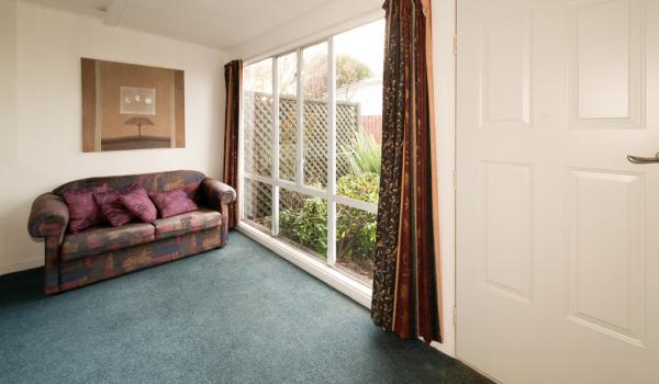 011 Open2view ID319246 1 35 Cranford Street St Albans Christchurch