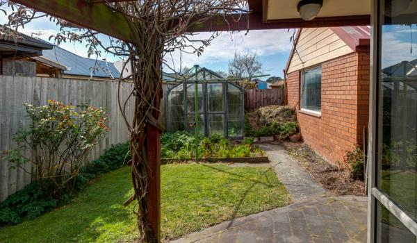 011 Open2view ID325146 7b Habgood Place Lincoln