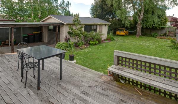 011 Open2view ID327226 12 Santa Rosa Avenue Halswell Christchurch
