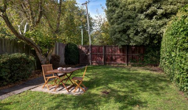011 Open2view ID339772 173 Greers Road Burnside Christchurch
