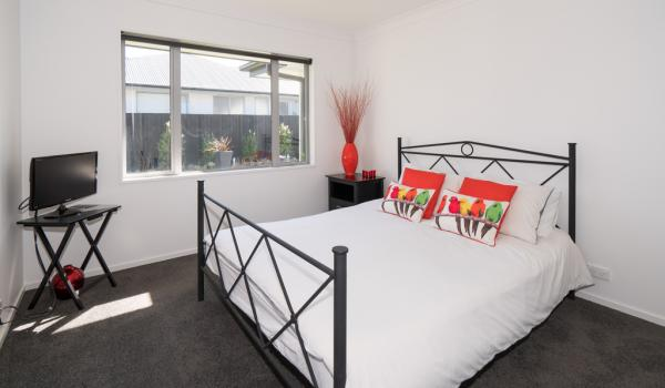 011 Open2view ID364770 42 Matanui Street Lincoln