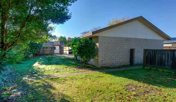 011 Open2view ID370649 59 Patterson Terrace Haswell