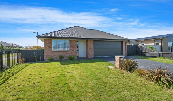 011 Open2view ID421708 77 Newman Road Rolleston