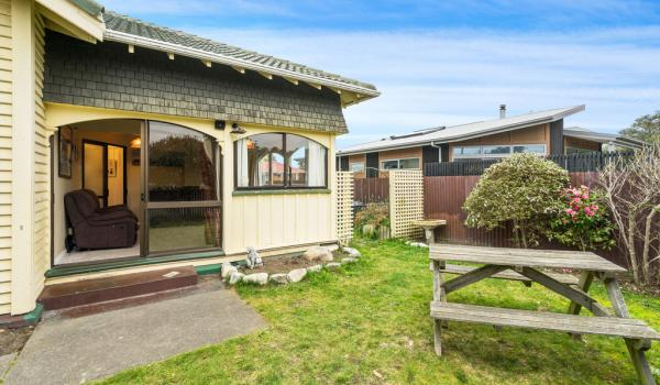 011 Open2view ID430878 37 Lonsdale Street