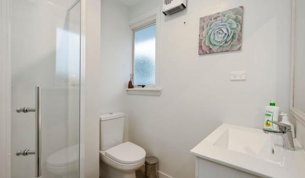 011 Open2view ID454449 113 Stanbury Avenue