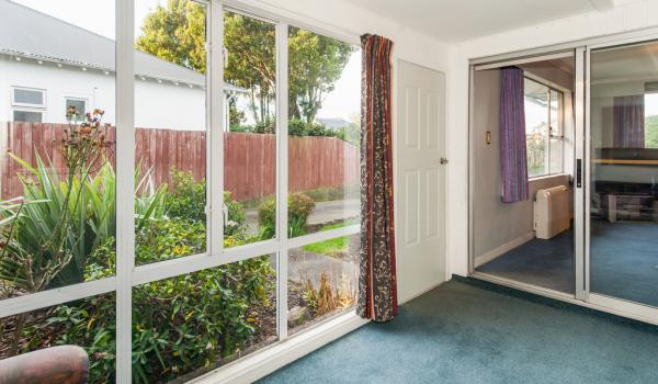 012 Open2view ID319246 1 35 Cranford Street St Albans Christchurch