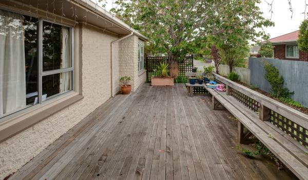 012 Open2view ID327226 12 Santa Rosa Avenue Halswell Christchurch