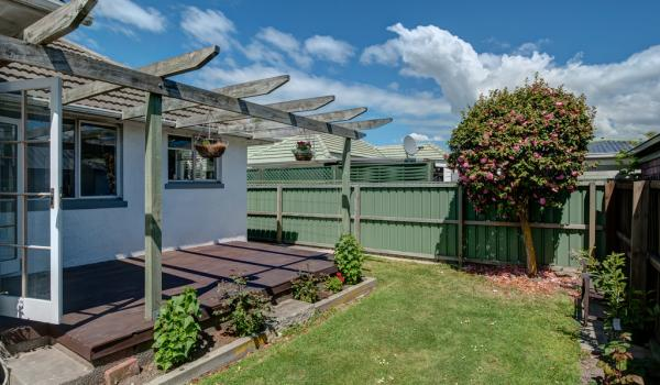 012 Open2view ID327761 128 Halswell Road Hillmorton Christchurch