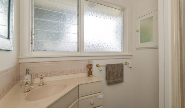 012 Open2view ID331631 Skerton Avenue 45
