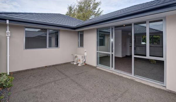 012 Open2view ID339775 353 Gloucester Street Linwood Christchurch