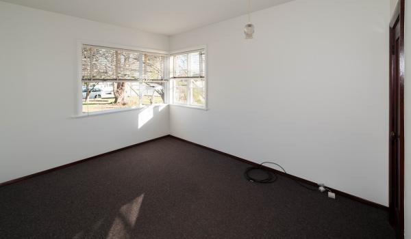 012 Open2view ID344232 589 Ferry Road Woolston Christchurch