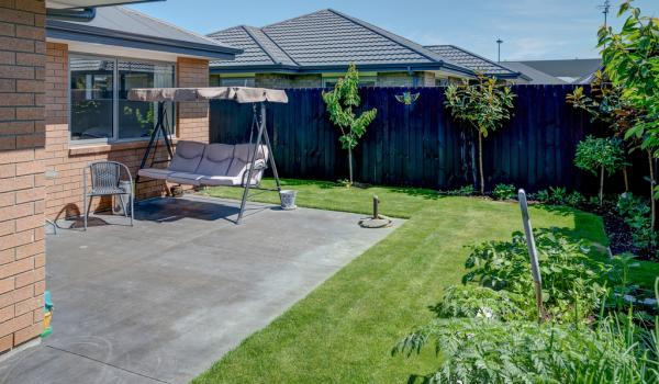012 Open2view ID355899 3 Christie Lane Wigram Skies Christchurch