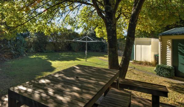 012 Open2view ID368006 13 Awatea Road Wigram