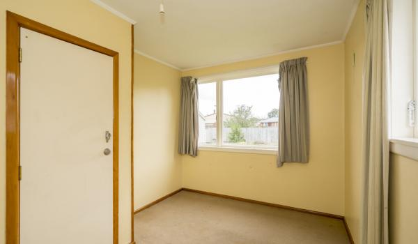 012 Open2view ID385215 61 Rowley Avenue Hoon Hay