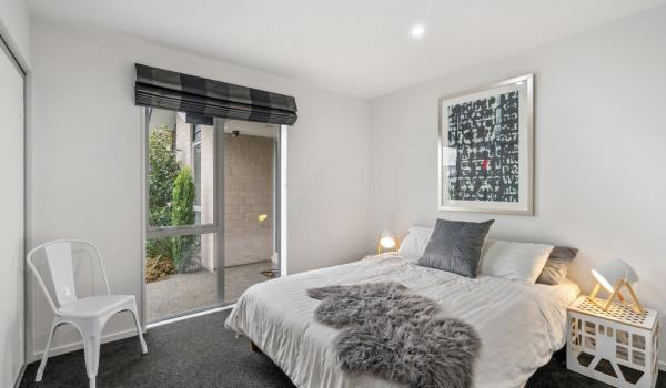 012 Open2view ID418381 6 Elgin Place Prebbleton