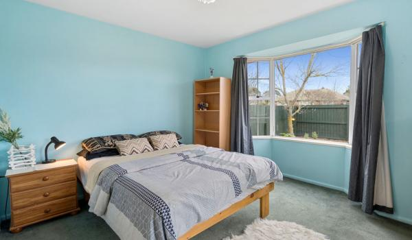 012 Open2view ID429947 22 Sledmere Street