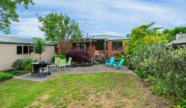 012 Open2view ID440140 15 Hornsby Street