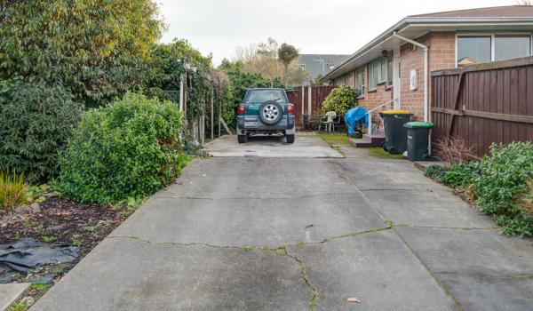013 Open2view ID319246 1 35 Cranford Street St Albans Christchurch