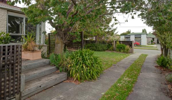 013 Open2view ID327226 12 Santa Rosa Avenue Halswell Christchurch