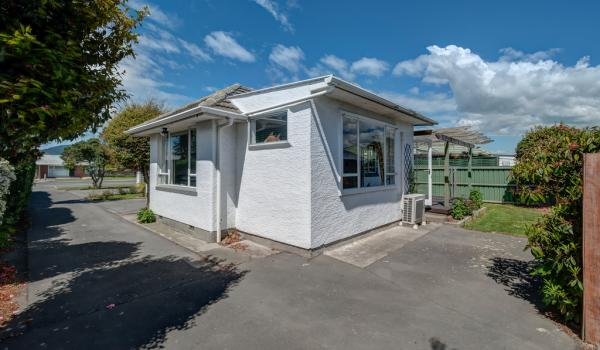013 Open2view ID327761 128 Halswell Road Hillmorton Christchurch