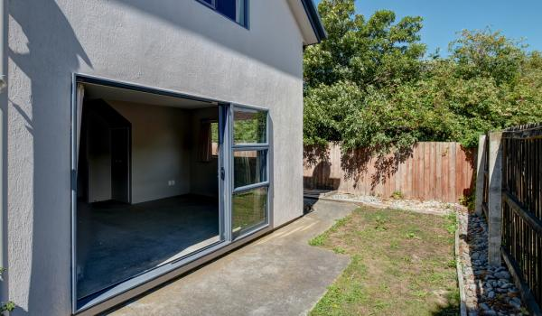 013 Open2view ID336378 95a Nursery Road Phillipstown Christchurch