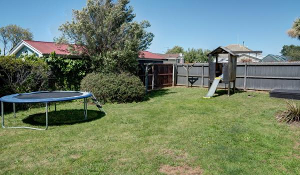 013 Open2view ID355891 9 Glenora Avenue Hornby Christchurch