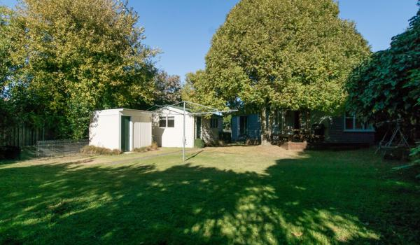 013 Open2view ID368006 13 Awatea Road Wigram