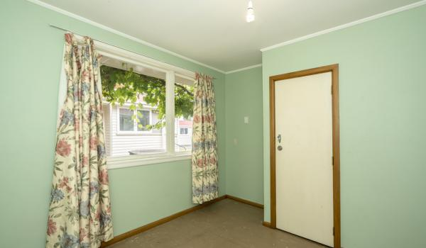 013 Open2view ID385215 61 Rowley Avenue Hoon Hay