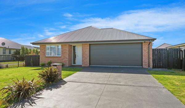 013 Open2view ID421708 77 Newman Road Rolleston