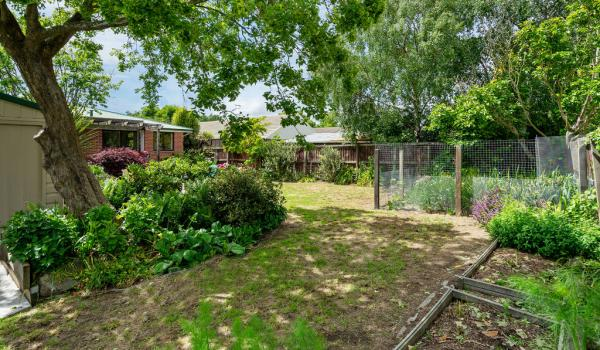 013 Open2view ID440140 15 Hornsby Street
