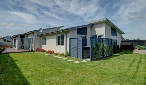 014 Open2view ID327216 16 Edie Street Wigram Christchurch