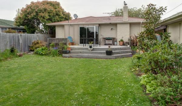 014 Open2view ID327226 12 Santa Rosa Avenue Halswell Christchurch
