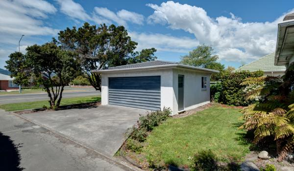 014 Open2view ID327761 128 Halswell Road Hillmorton Christchurch